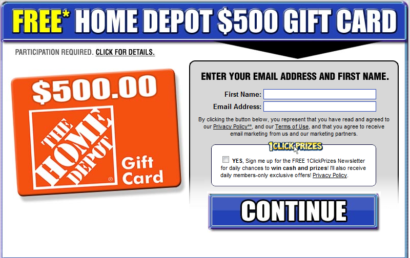 Are Home Depot Employees Paid Weekly