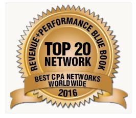 cpa2016bestaffiliatecpanetworks
