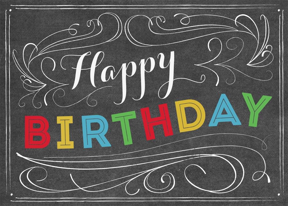 Happy 6th Birthday To CPA Prosperity!!!